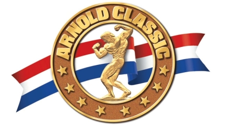 Arnold-Classic