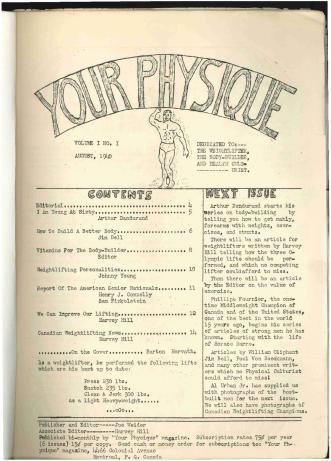 YP_v1_n1_08_1940-page-001