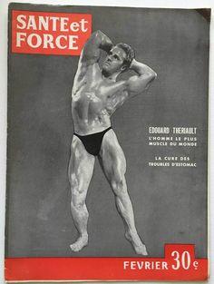 c65f512884ef0f640d7886294f48f246--vintage-magazines-bodybuilders