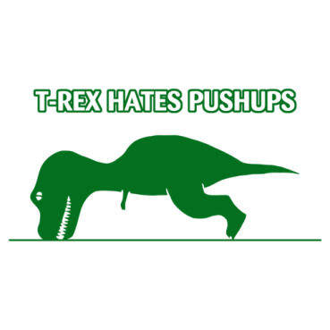 trex-hates-pushups-funny-tshirt-preview