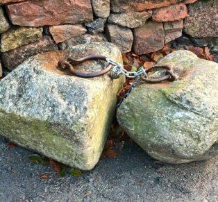dinnie-stones-1