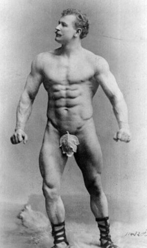 EUGEN-SANDOW-–-FATHER-OF-BODYBUILDING-296x500