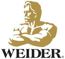joe-weider_1