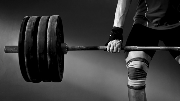 Weightlifting-vs-Powerlifting