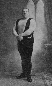 horacebarre_19021